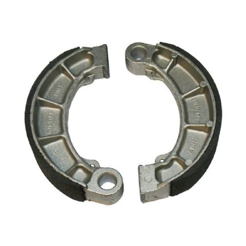 Honda TRX 400 FA Fourtrax AT 04 - 07 Rear Brake Shoes